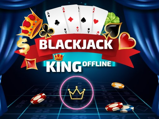 Meaning live royale blackjack is fit for a king free