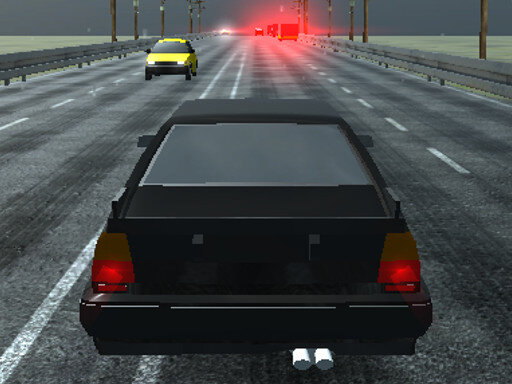 Car Games Play Free Game Online At Mixfreegames Com