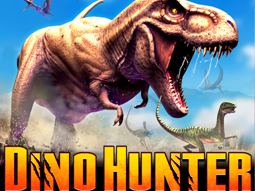 Dinosaurs Jurassic Survival World