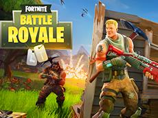 fortnite battle royale online - fortnite free online play now