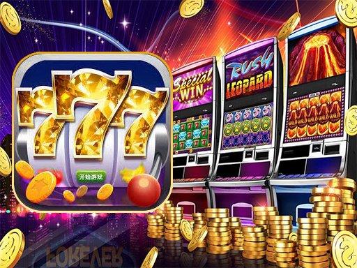 dubuque iowa casino mystique Casino