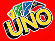 Uno Online Play Free Game Online At Mixfreegames Com